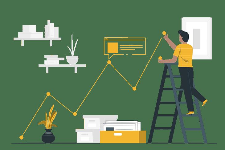 Benefits of ERP integrations