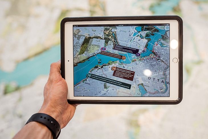 software for gps tracking monitoring